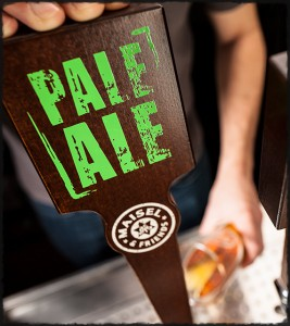 pale_ale_on_tap